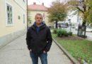 Jurica Pribanić: gubitak građevinske dozvole je prava sramota!