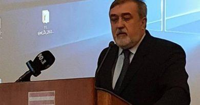 IvanVuković ka županija