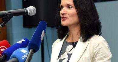 Marija Jelkovac