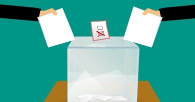 Više od 60 milijuna Amerikanaca već glasalo
