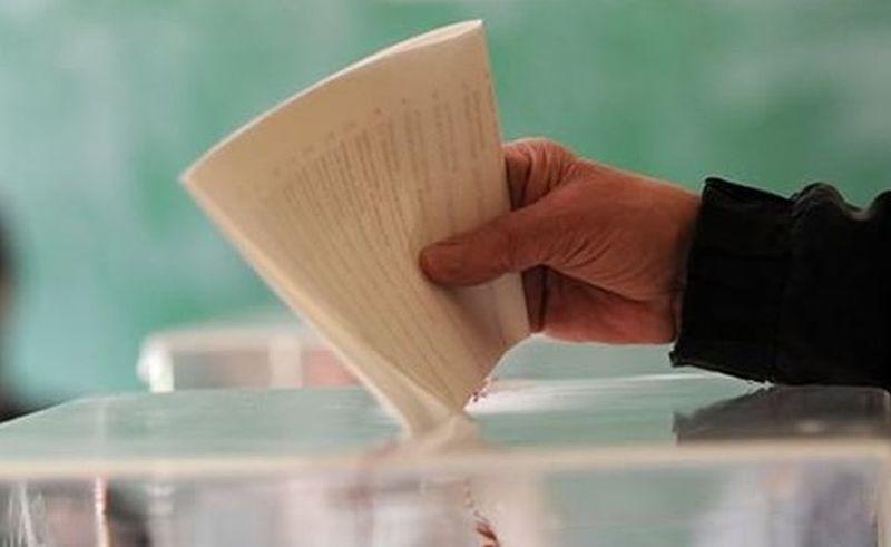 Nezavisna lista mladih osvojila izbore za vijeća mjesnih odbora u Vrgorcu, raspušten mjesni SDP