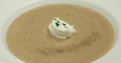 krem-juha-od-kestena