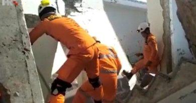 Najmanje četvero poginulih u potresu na Filipinima