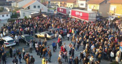 turanj-prosvjed karlovac