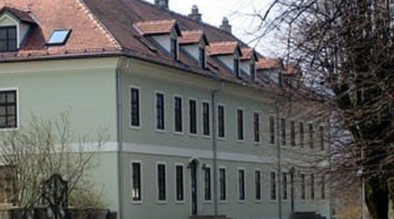 ucenicki dom