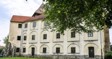 Ogulinski Zavičajni muzej danas slavi 2. rođendan