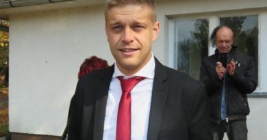 Pero Damjanović bolja ist