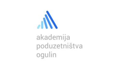 """""""Porezne novosti i e-računovodstvo – interaktivna radionica """""""