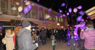 palčić baloni 2 ist