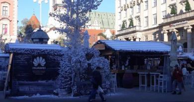 Advent Zagreb 2018 1 ist