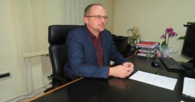 Dalibor Domitrović: Udžbenici za sva 4 razreda osnovnih škola bit će besplatni