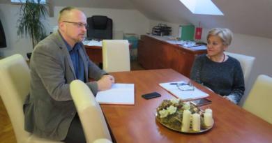 Ukinut Nadzorni odbor SKG-a – nova prokuristica Sanja Tomić