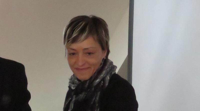 I druga podpredsjednica Gradskog vijeća Nikolina Radulović (DSS) podnijela ostavku