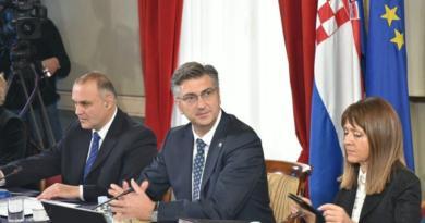 Sjednica vlade karlovac 2 ist