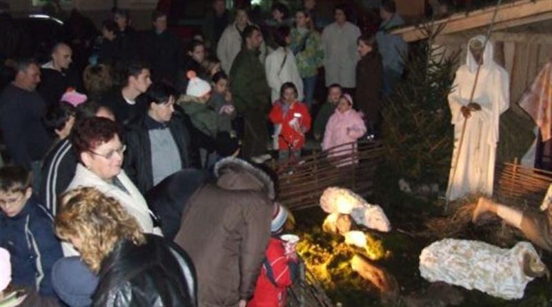 advent 2007