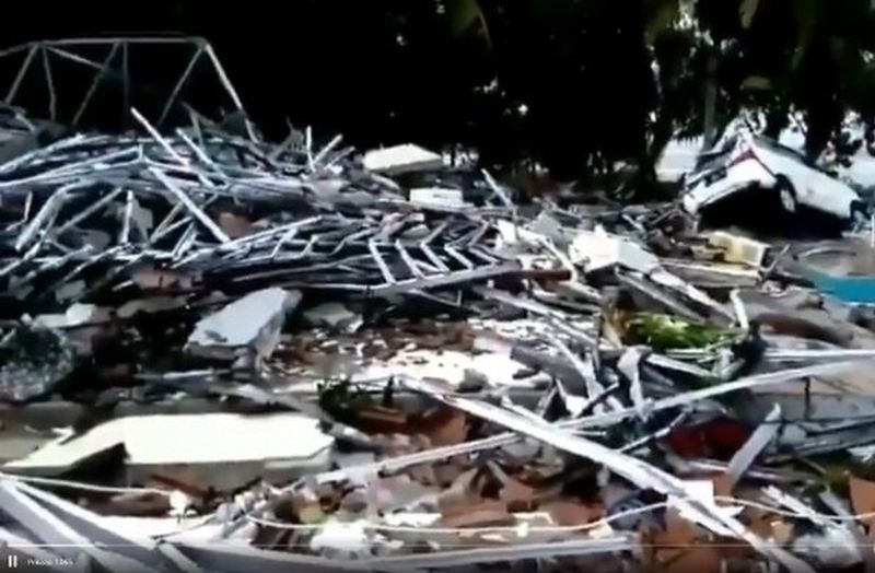 indonezija_tsunami_krkatau_