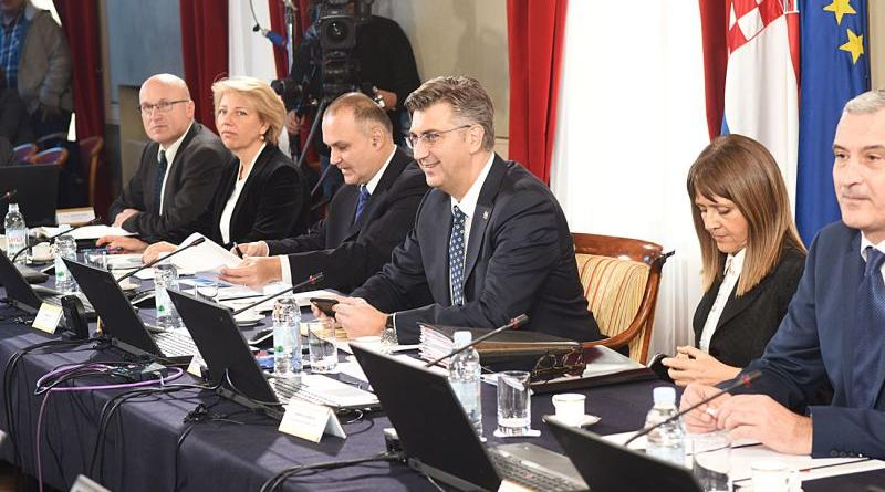 plenkovic-vlada-karlovac