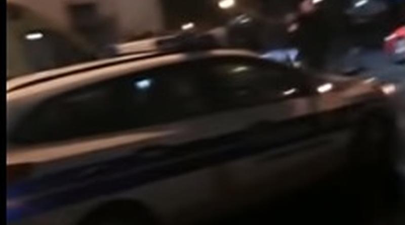policija bjelovar