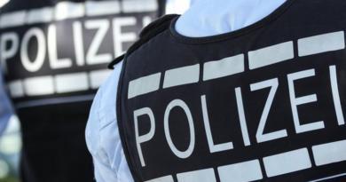 Nema indicija da iza ubojstva njemačkog političara stoji ekstremna desničarska mreža