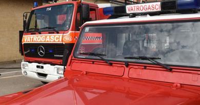 vatrogasci-32