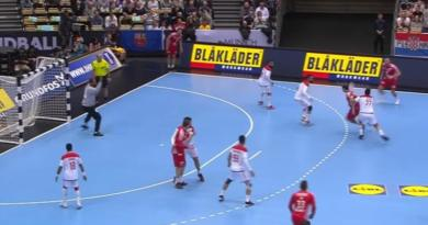 Hrvatska s ispremiješanim sastavom razbila Bahrein, konačno zaigrala i jedna od najvećih zvijezda