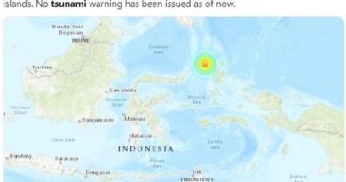 tsunami_indonesia_