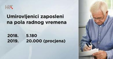 vlcsnap-2019-01-19-22h29m53s690
