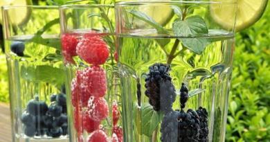 voće ist