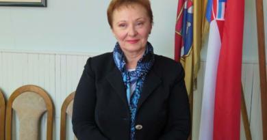 Marina Kolaković gostovala na radiju