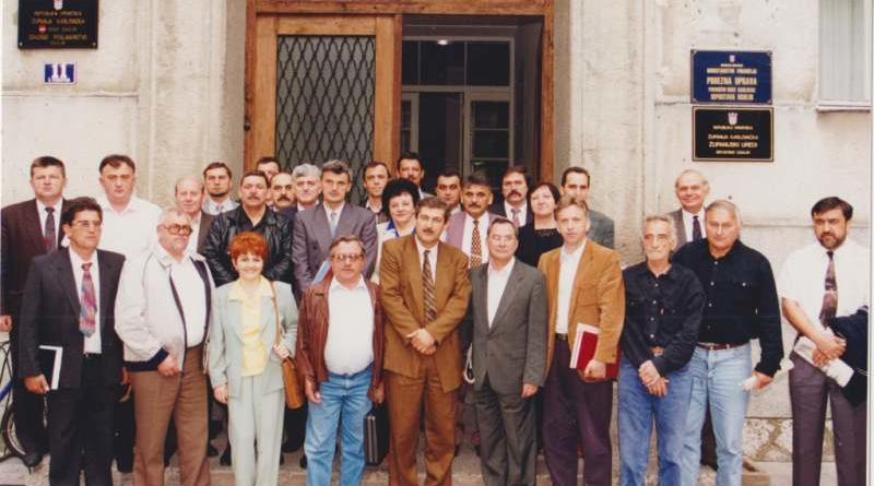 Gradsko vijeće 1997 002 ist