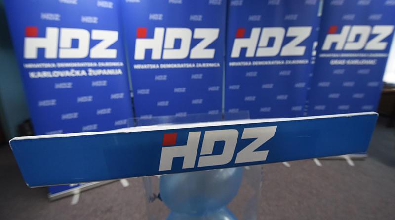 hdz-1-1