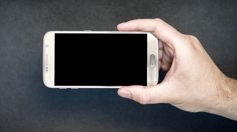 mobitel ist