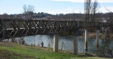 most-dreznik-jelsa-7