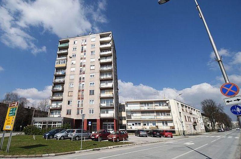 rakovac-radiceva-zgrada-karlovac-800x445