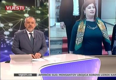 U Hrvatskoj je sve moguće: Evo zašto nas ne treba čuditi ako u dvorištu poslije kiše nikne Mercedes