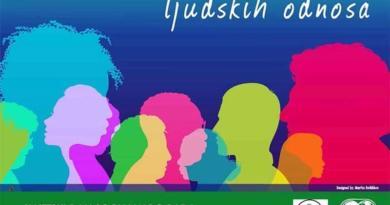 Dan socijalnih radnika obilježit će se u Ogulinu