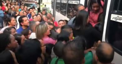 venezuela ist
