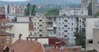 karlovac-zgrada-crkva_3 ist