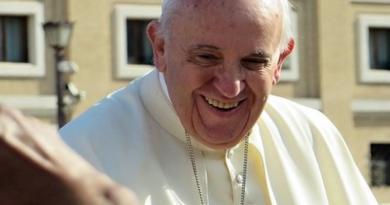 Evo zašto će papa Franjo u povijesti ostati upamćen kao veliki reformator