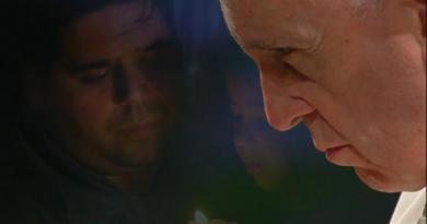 papaq Franjo 324 ist