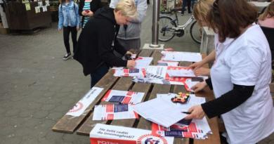 potpisi-referendum-karlovac ist