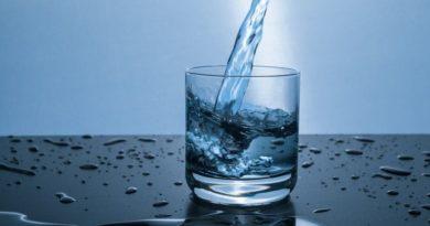 Zbog kvara bez vode do 15 sati
