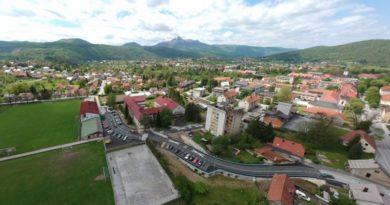Grad za Hačko – Bolnička od ministarstva osigurao dodatnih 250 tisuća kuna