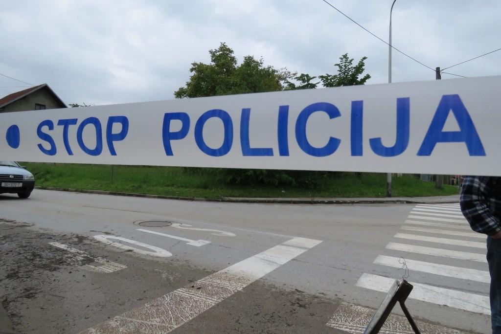 policija 34566