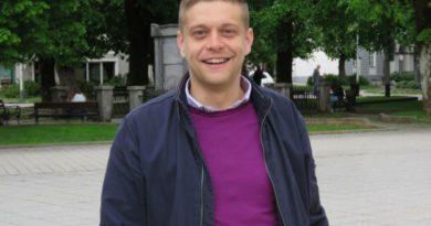 Pero Damjanović 2