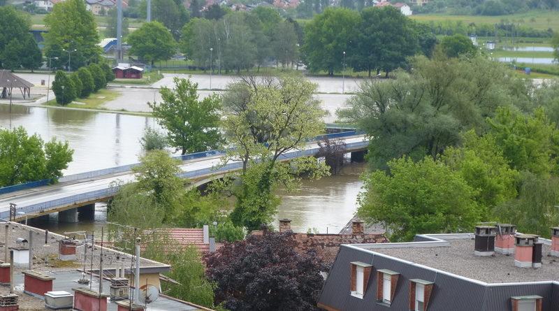 korana-poplava1 ist