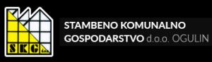 logo skg ogulin