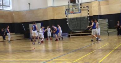 predkadeti košarka ist