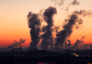 'Povećanje emisije plina CFC-11 razlog je za zabrinutost…'