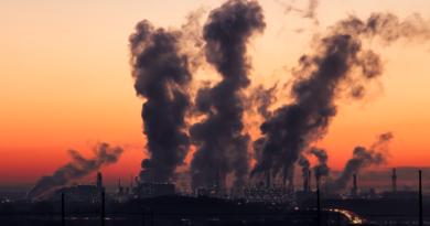 tvornice zagađenje ist
